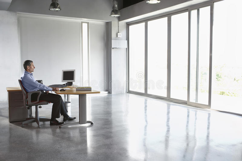 Finding Decent Rental Office Space