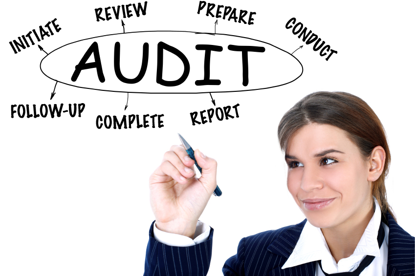 Some Necessary Steps To Hire An Audit Firm
