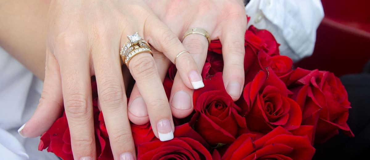 Purchasing Wedding Jewelry From Reputable Jewelers