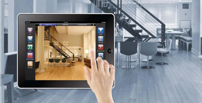 Knowledge of Home Automation Systems