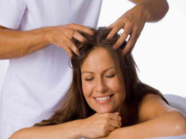 Taking Care Of Your Hair – It Is A Must