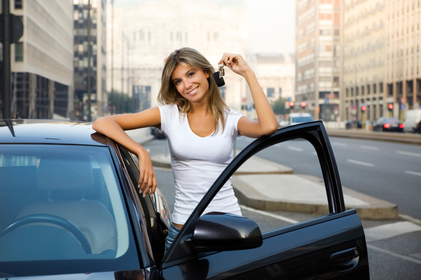 Car rental benefits that you should know about